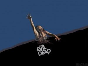 Evil-Dead-300x225