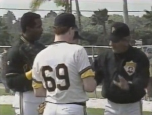 jimleylandbarrybonds691991