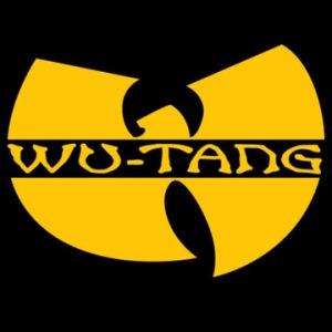 WU-TANG-SYMBOL